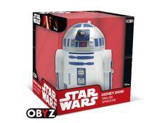 Star Wars - Spardose R2D2 kaufen | SATURN