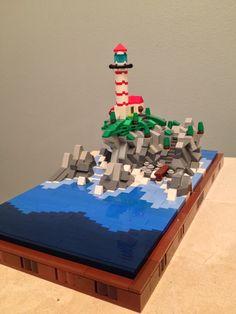 Lighthouse MOC