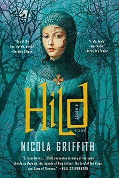 Hild: A Novel, http://www.amazon.com/dp/1250056098/ref=cm_sw_r_pi_awdm_sqhCvb1C79WJG