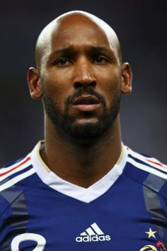 Nicolas Anelka France Pictures and Photos Nicolas Anelka, Real Madrid, Arsenal, Stock Pictures, Stock Photos, Chelsea, Eyes Emoji, Professional Football, Editorial News