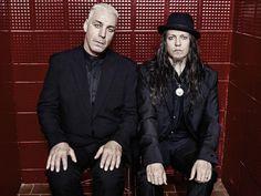 Lindemann | Warner Music Germany