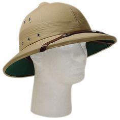 0afc7372d3dfc 20-6543000000-u-s-style-khaki-pith-helme-khaki-