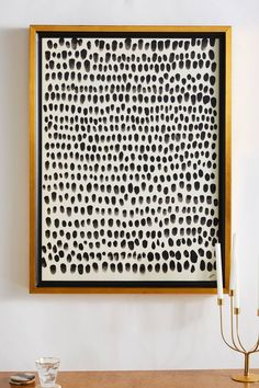 Shop the Pointillism Wall Art and more Anthropologie at Anthropologie today. Read customer reviews, discover product details and more.