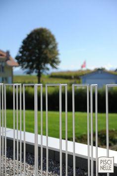 Douche extérieure- 10 douches design plastique et acier ...