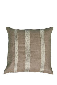 Throw Pillow Display Rack : Home sweet home on Pinterest Faux Fur Throw, Headboards and Anthropologie