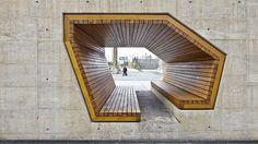 ds8 tunnel precedent _alleswirdgut architektur