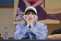 Lee Dong Wook, My Sunshine, Monsta X, Boy Groups, Actors & Actresses, Daddy, Husband, Korean Idols, Produce 101