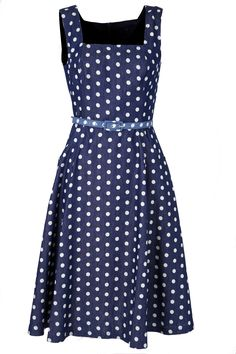 Maiocchi The Perfect Hostess Dress - Womens Knee Length Dresses - For everything but the girl