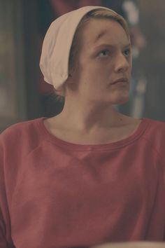 How the Chilling Epilogue of The Handmaid's Tale Foreshadows Season 2 The Handmaid's Tale Book, A Handmaids Tale, Post Apocalypse, Attention, Chilling, Season 2, Literature, Films, Tv