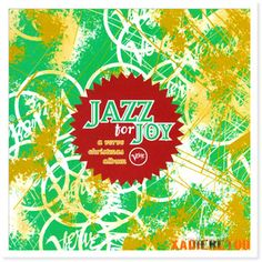 x-αδιαιρετου Jazz Music, Greek, Xmas, Joy, Traditional, Movie Posters, Christmas, Glee, Film Poster
