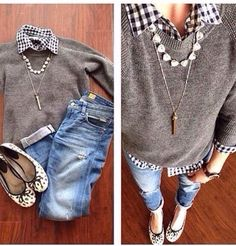 LoLoBu - Women look, Fashion and Style Ideas and Inspiration, Dress and Skirt Look Mode Outfits, Fall Outfits, Casual Outfits, Fashion Outfits, Fashion Trends, Fashion Hacks, Outfit Winter, Dress Casual, Fashion Clothes
