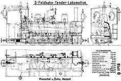 395 Best Narrow Gauge Locomotive & Car images in 2019