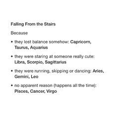 YES I DO SKIP AND DANCE DOWN STAIRS, AS FABULOUS AS I CAN *majestically jumps down stairs and falls*