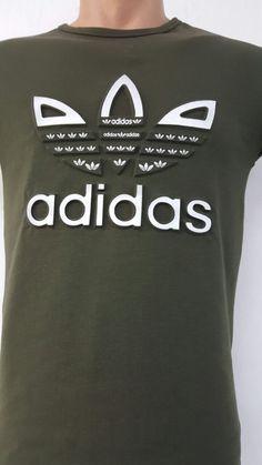 Polo Shirt Design, Shirt Print Design, Tee Shirt Designs, Polo Shirt Outfits, Nike Outfits, Sport Outfits, Boys Shirts, Cool T Shirts, Branded T Shirts