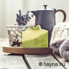#zöldtea #tea #kézművesszappan #magyartermék #parabénmentes #natúrkozmetikum #ajándékötlet #tél2020 #fürdő #télihangulat #kényeztetés #bőrápolás #haynaszappan @haynaszappan