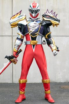Power Rangers Comic, Power Rangers Dino, Pawer Rangers, Film 2017, Drawing Poses, Kamen Rider, Me Me Me Anime, Cosplay Costumes, Sci Fi
