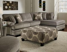 1000 images about Living Room Sets on Pinterest