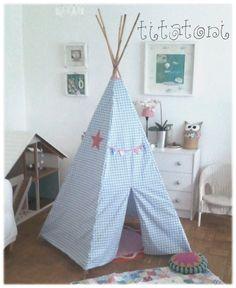 titatoni | DIY - Interior - Travel - Lifestyle: Kinder können ja...