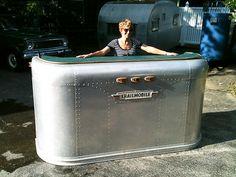 1000 Images About Garage Amp Man Cave Ideas On Pinterest