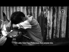 Hamog: A Rappler Documentary