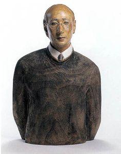 Katsura Funakosi Works