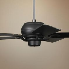 For more information about Misting Fans can visit http://www.auramist.com/