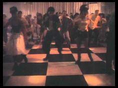 """HERB ALPERT FEAT. JANET JACKSON """"DIAMONDS"""" [OFFICIAL MUSIC VIDEO] HD 1080P"""
