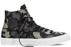 6557c840ae90 18 Best Converse Shoes images