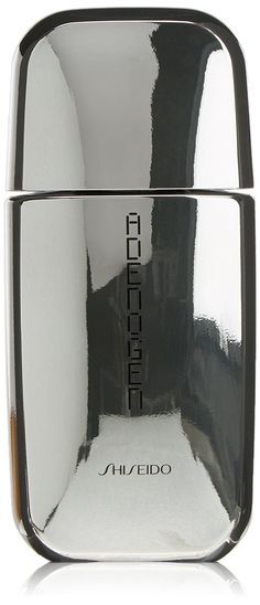 Shiseido Adenogen Hair Energizing formula Hair Treatment for Men,150 ml / 5 oz ** This is an Amazon Affiliate link. You can get more details by clicking on the image.