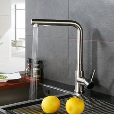 21 Best Top 10 Best Kitchen Faucets In 2018 Images On Pinterest In