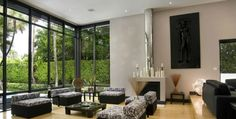 Eldeco Edge Noida Best Housing Project