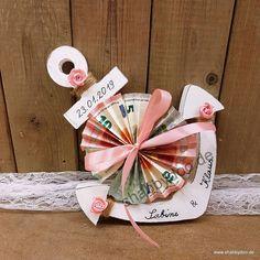 Sailors wedding gift Money gift wedding maritime, anchor wedding gift Source by personello Diy Wedding, Wedding Favors, Wedding Flowers, Wedding Makeup, Wedding Ideas, Wedding Quotes, Wedding White, Wedding Night, Fall Wedding