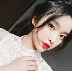 knhs2 << . . . #kfashion #kpop #ulzzangs #ulzzangirl #ulzzang #koreangirl #korean #koreanbeauty #ulzz #knhs2 #koreanfashion #asianfashion #outfit #asianstyle #asian #tumblr