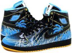 best cheap 2cc97 06560 Jordan doernbecher 1. Nikko Filio · Jordan Shoes
