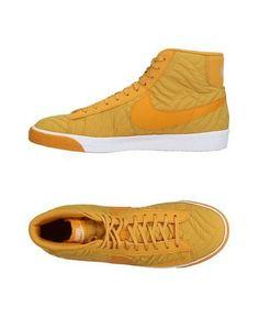 Nike Women Sneakers on YOOX. The best online selection of Sneakers Nike.