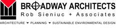 Broadway Architects Community Housing, Environmental Design, Architecture Plan, Sustainability, Architects, Broadway, The Unit, How To Plan, Sustainable Development
