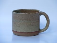 Ruth Schmidt Raab. 261014-4/ clay: SZL2502, glaze: inside ashes+old pistacio, top ashes+SC79sage, below ashes+old pistacio