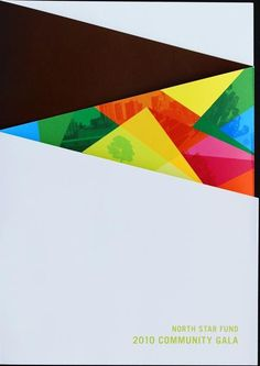 creative_brochure_design_5.jpg