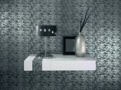 15 Best Metaluxe Porcelain Tile Amp Mosaic Images In 2013