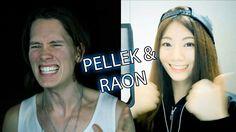 SAINT SEIYA SOUL OF GOLD OPENING (FULL) Raon & PelleK