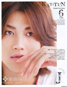Akanishi Jin Akanishi Jin, Japanese Male, Hair Makeup, Idol, Drama, Party Hairstyles, Dramas, Drama Theater