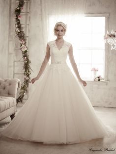 Your Perfect Wedding Dress: Bridal and Formal - Reading Bridal District Wedding Dresses London, Wedding Dresses For Sale, Bridal Wedding Dresses, Bridal Gallery, Bridal Boutique, One Shoulder Wedding Dress, Marie, Ball Gowns, Fashion Forward