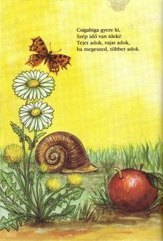 Albumarkiv Preschool, Album, Nap, Creative, Painting, Kid Garden, Painting Art, Paintings, Kindergarten