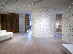 MAX & Co / Duccio Grassi Architects (12)