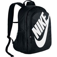 Nike Hayward Futura 25M Backpack Blue Bags adad6f9bd06d0