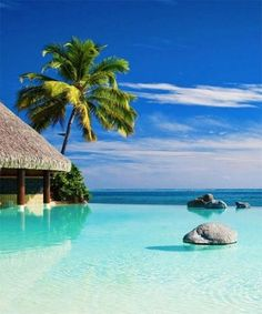 10 Exotic Locations You Wish You Could Win a Vacation to Win A Vacation, Vacation Places, Dream Vacations, Vacation Spots, Places To Travel, Places To Visit, Romantic Vacations, Beach Vacations, Italy Vacation