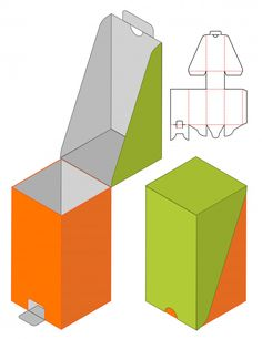 Verpacken Box packaging die cut template design Premium Vector Vacuum Cleaners Which Is The One For Packaging Dielines, Tea Packaging, Paper Packaging, Design Packaging, Diy Gift Box, Diy Box, Gift Boxes, Paper Box Template, Box Templates