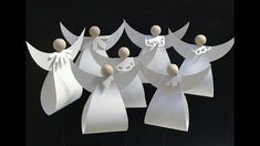 Ideas Diy Paper Decorations Christmas Star Lanterns For 2019 Diy Christmas Paper Decorations, Christmas Crafts For Kids, Christmas Angels, Simple Christmas, Holiday Crafts, Christmas Diy, Christmas Cards, Christmas Ornaments, Christmas Origami