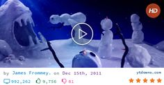 Download Calvin and hobbes snowmen videos mp3 - download Calvin and hobbes snowmen videos mp4...