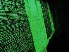 プライベートルーム|黒竹・麻布【隠れ家プライベートサロン|東京新宿たけそら】